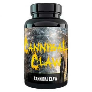 chaos-and-pain-cannibal-claw-01