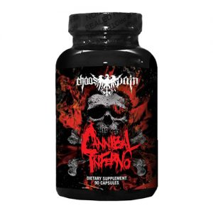 chaos-and-pain-cannibal-inferno-01