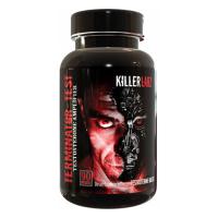 Killer Labz Terminator Test