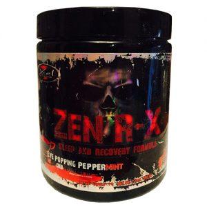 Xcel-Sports-Nutrition-Zen-R-X
