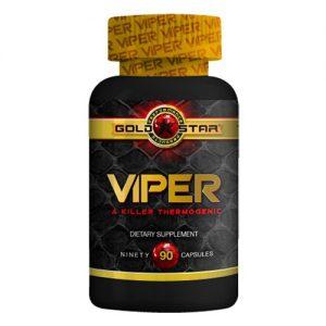 gold-star-viper-01