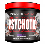 insane-labs-psychotic-01