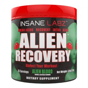 insane-labz-alien-recovery-01