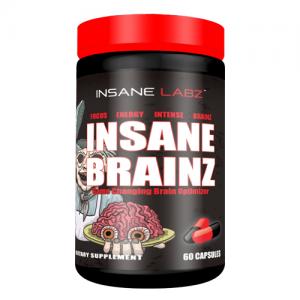 insane-labz-insane-brainz-01