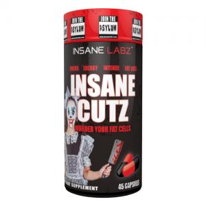 insane-labz-insane-cutz-01