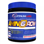 Platinum Labs Amino Grow