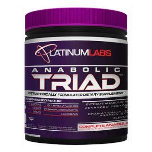 platinum-labs-anabolic-triad-01