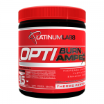 platinum-labs-optiburn-011