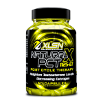 Xcel Sports Nutrition Natural PCT