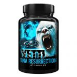 Xcel Sports Nutrition Yetti DNA Resurrection