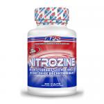 APS Nutrition Nitrozine