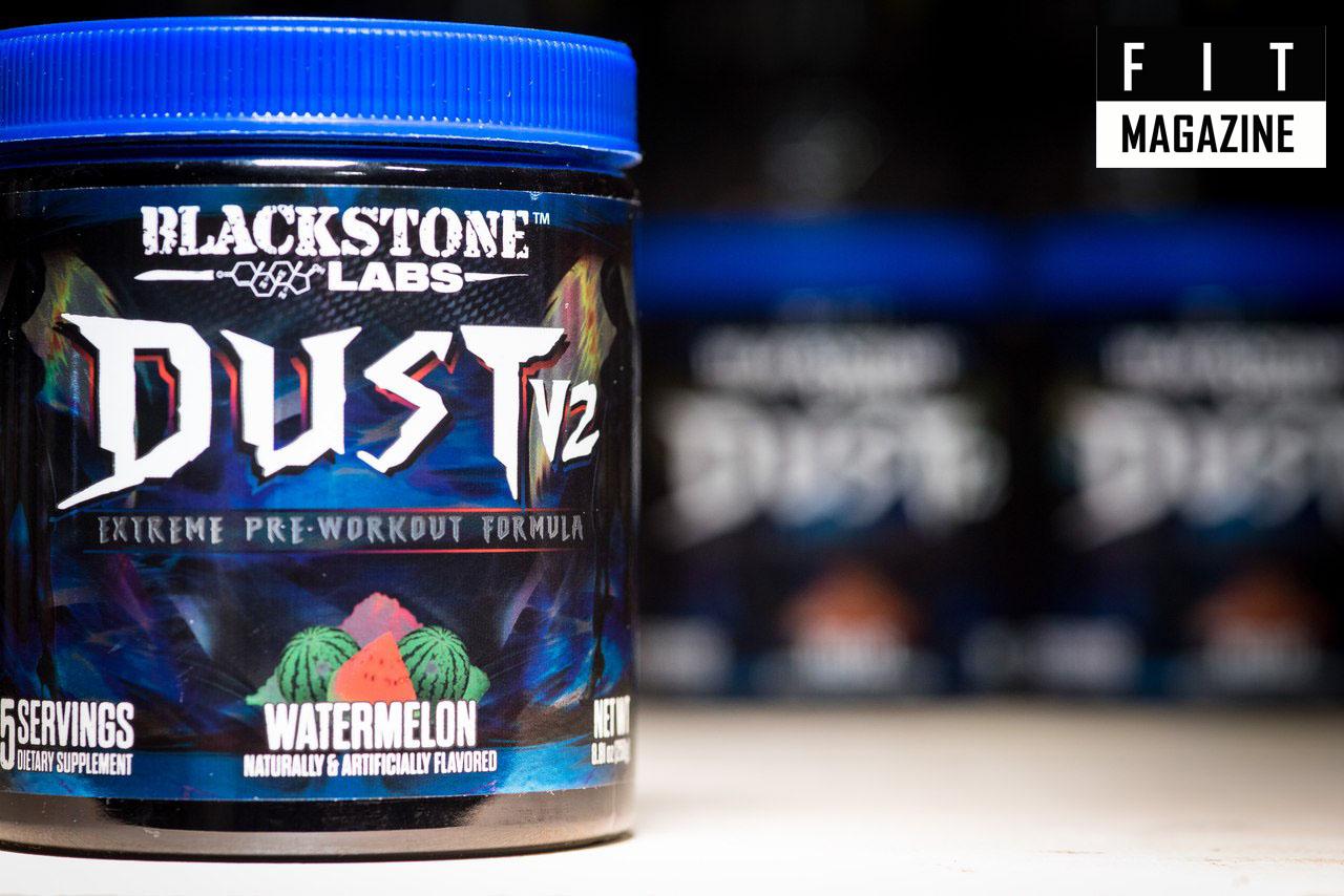 blackstone Blackstone country club 12101 w blackstone drive peoria, az 85383 tel:6237078700.