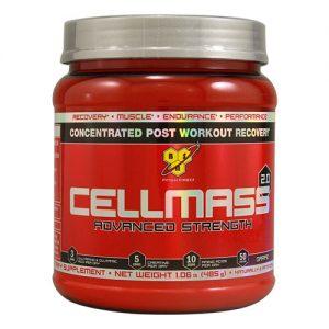 bsn-cellmass-01