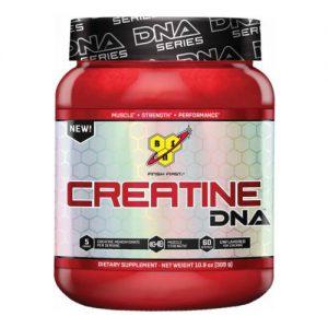 bsn-creatine-dna-01