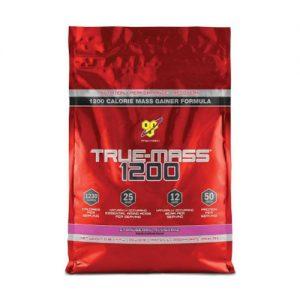 bsn-true-mass-1200-01
