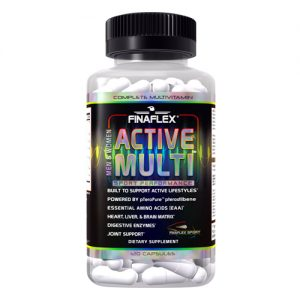finaflex-active-multi-01