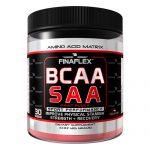 Finaflex BCAA + SAA