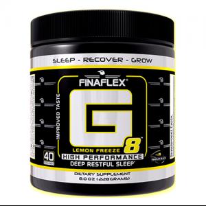 finaflex-g8-01