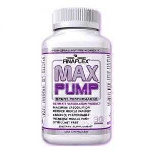 finaflex-max-pump-011