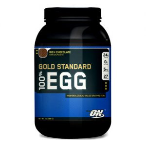 optimum-nutrition-100-egg-protein-01