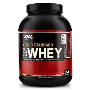 optimum-nutrition-100-whey-gold-01