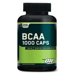 optimum-nutrition-bcaa-1000-caps-01
