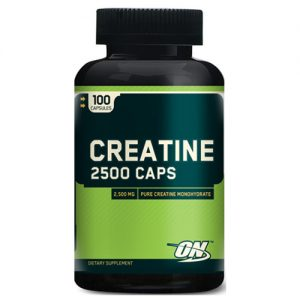 optimum-nutrition-creatine-2500-caps-01