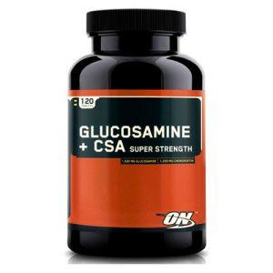 optimum-nutrition-glucosamine-csa-caps-01