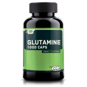 optimum-nutrition-glutamine-caps-1000mg-01