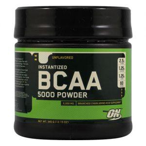 optimum-nutrition-instantized-bcaa-5000-powder-01