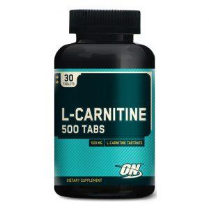 optimum-nutrition-l-carnitine-01