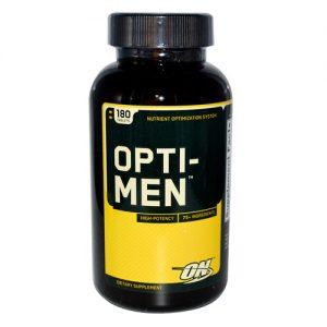 optimum-nutrition-opti-men-01