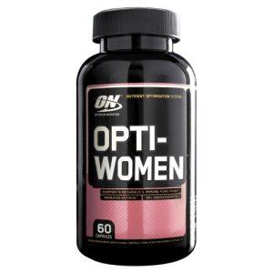 Optimum Nutrition Opti-Women