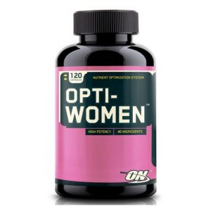 optimum-nutrition-opti-women-01