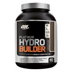 optimum-nutrition-platinum-hydrobuilder-01