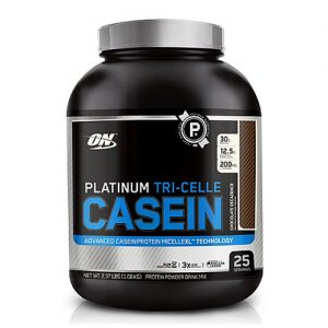 optimum-nutrition-platinum-tri-celle-casein-01