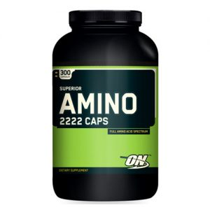 optimum-nutrition-superior-amino-2222-capsules-01