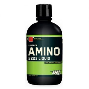 optimum-nutrition-superior-amino-2222-liquid-01