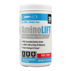 usplabs-amino-lift-01