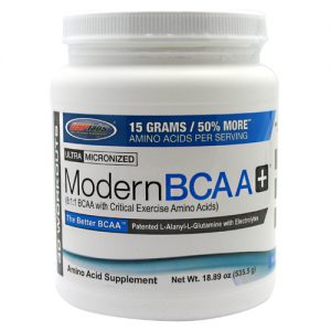 usplabs-modern-bcaa-01