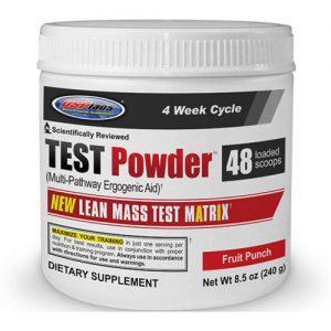 usplabs-test-powder-01