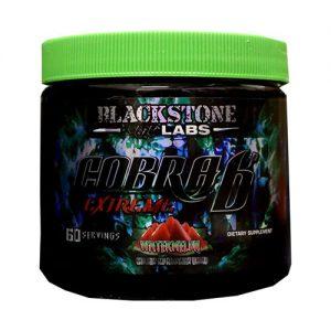 Blackstone-Labs-Cobra-6P-Extreme-Powder
