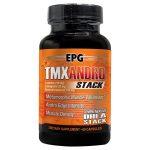 EPG – TMX Andro