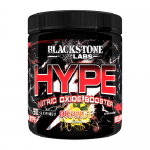 blackstone-labs-hype-01
