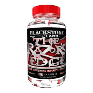 blackstone-labs-razors-edge-01