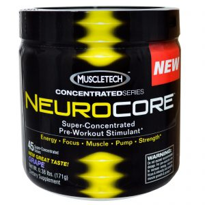 muscletech-neurocore-01