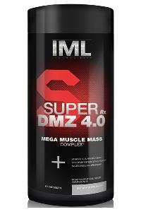 Super DMZ
