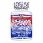 APS Nutrition Tribulus 1500