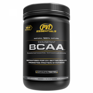 PVL BCAA 100 Instant