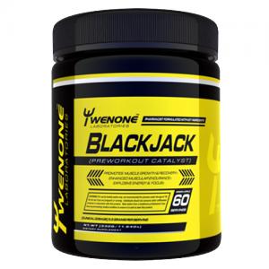 Twenone Black Jack